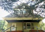 Ejecuciones Hipotecarias en Council Bluffs, IA, 51503, Identificación: P1455149