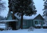 Ejecuciones Hipotecarias en Vancouver, WA, 98663, Identificación: P1456894