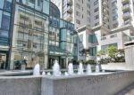 Ejecuciones Hipotecarias en San Francisco, CA, 94109, Identificación: P1462254