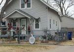 Ejecuciones Hipotecarias en Wichita, KS, 67214, Identificación: P1465929