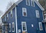 Ejecuciones Hipotecarias en Sanford, ME, 04073, Identificación: P1481351