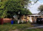 Ejecuciones Hipotecarias en Hollywood, FL, 33023, Identificación: P148286