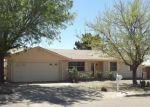 Ejecuciones Hipotecarias en Alamogordo, NM, 88310, Identificación: P1495403