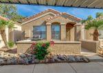 Ejecuciones Hipotecarias en Chandler, AZ, 85225, Identificación: P1502371