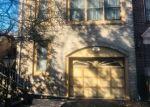Ejecuciones Hipotecarias en Silver Spring, MD, 20910, Identificación: P1504791