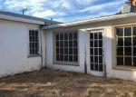 Ejecuciones Hipotecarias en Clovis, NM, 88101, Identificación: P1508141