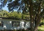 Ejecuciones Hipotecarias en Elkhart, IN, 46516, Identificación: P1510084