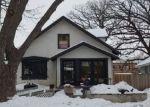 Ejecuciones Hipotecarias en Minneapolis, MN, 55406, Identificación: P1531628