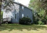 Ejecuciones Hipotecarias en Auburn, ME, 04210, Identificación: P1540937