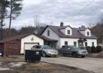 Ejecuciones Hipotecarias en Claremont, NH, 03743, Identificación: P1541049