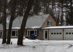 Ejecuciones Hipotecarias en Merrimack, NH, 03054, Identificación: P1541061