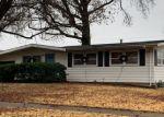 Ejecuciones Hipotecarias en Saint Louis, MO, 63136, Identificación: P1542520