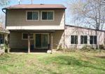 Ejecuciones Hipotecarias en Bowie, MD, 20716, Identificación: P1542986