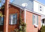 Ejecuciones Hipotecarias en Hyattsville, MD, 20781, Identificación: P1543005
