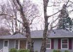 Ejecuciones Hipotecarias en Minneapolis, MN, 55428, Identificación: P1545682