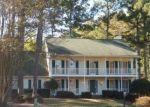 Ejecuciones Hipotecarias en Lawrenceville, GA, 30046, Identificación: P1548606