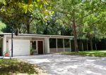 Ejecuciones Hipotecarias en Orlando, FL, 32806, Identificación: P1548891