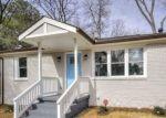 Ejecuciones Hipotecarias en Decatur, GA, 30032, Identificación: P1549427
