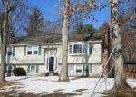 Ejecuciones Hipotecarias en Merrimack, NH, 03054, Identificación: P1552335