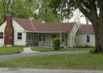 Ejecuciones Hipotecarias en Kansas City, MO, 64119, Identificación: P1555885