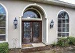 Ejecuciones Hipotecarias en Lake Charles, LA, 70611, Identificación: P1556699