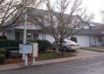 Ejecuciones Hipotecarias en Vancouver, WA, 98683, Identificación: P1560968