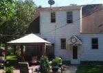 Ejecuciones Hipotecarias en Gary, IN, 46408, Identificación: P1564577