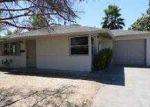 Ejecuciones Hipotecarias en Sacramento, CA, 95864, Identificación: P1605405