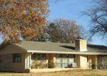 Ejecuciones Hipotecarias en Beatrice, NE, 68310, Identificación: P1611822