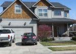 Ejecuciones Hipotecarias en Missoula, MT, 59808, Identificación: P1611899