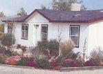 Ejecuciones Hipotecarias en Grand Junction, CO, 81503, Identificación: P1612338