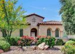Ejecuciones Hipotecarias en Peoria, AZ, 85383, Identificación: P1615576