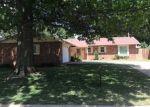 Ejecuciones Hipotecarias en Enid, OK, 73703, Identificación: P1627104