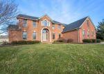 Ejecuciones Hipotecarias en Canton, OH, 44709, Identificación: P1630495
