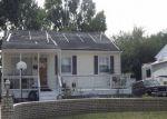 Ejecuciones Hipotecarias en Woodbridge, VA, 22191, Identificación: P1630725