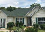 Ejecuciones Hipotecarias en Suffolk, VA, 23434, Identificación: P1630730