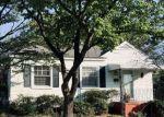 Ejecuciones Hipotecarias en Hampton, VA, 23669, Identificación: P1630745