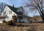 Ejecuciones Hipotecarias en Barre, VT, 05641, Identificación: P1630754