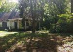 Ejecuciones Hipotecarias en Chattanooga, TN, 37411, Identificación: P1631049