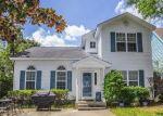 Ejecuciones Hipotecarias en Myrtle Beach, SC, 29572, Identificación: P1631131