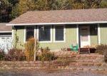 Ejecuciones Hipotecarias en Grants Pass, OR, 97527, Identificación: P1631435