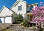 Ejecuciones Hipotecarias en Beaverton, OR, 97007, Identificación: P1631503