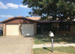 Ejecuciones Hipotecarias en Oklahoma City, OK, 73139, Identificación: P1631540