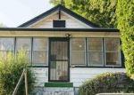 Ejecuciones Hipotecarias en Omaha, NE, 68111, Identificación: P1631747