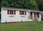 Ejecuciones Hipotecarias en Nashville, TN, 37218, Identificación: P1633196