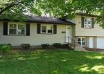 Ejecuciones Hipotecarias en Peoria, IL, 61604, Identificación: P1633364