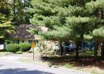 Ejecuciones Hipotecarias en Sicklerville, NJ, 08081, Identificación: P1633400