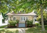 Ejecuciones Hipotecarias en Vineland, NJ, 08360, Identificación: P1633414