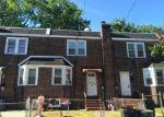 Ejecuciones Hipotecarias en Camden, NJ, 08104, Identificación: P1633449