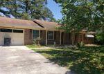 Ejecuciones Hipotecarias en Jacksonville, NC, 28546, Identificación: P1633579